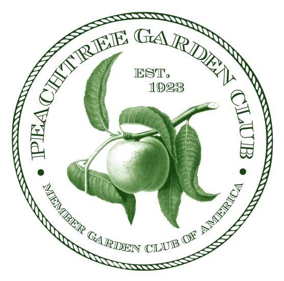 Peachtree Garden Club - Home
